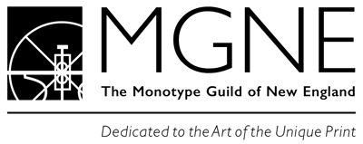 Monotype Guild of New England
