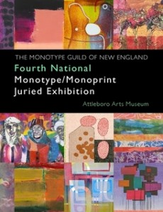 4th National Exhibition Catalog Thumbnail
