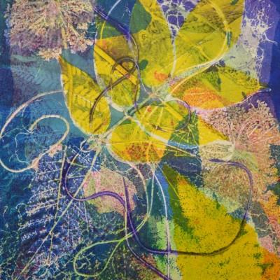 Wildwood by Jean Thompson