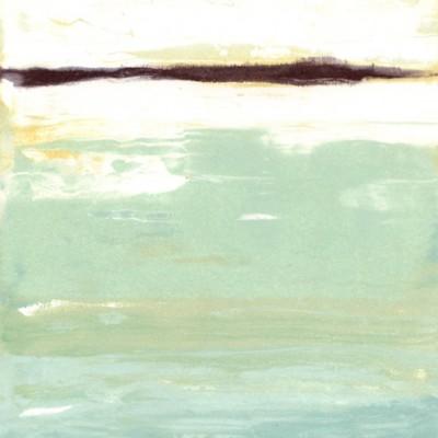 7 x 15 Monoprint, 2014