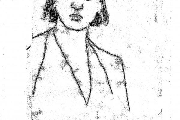 Helene Manzo