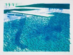 Hockney_Pool_4x3_2