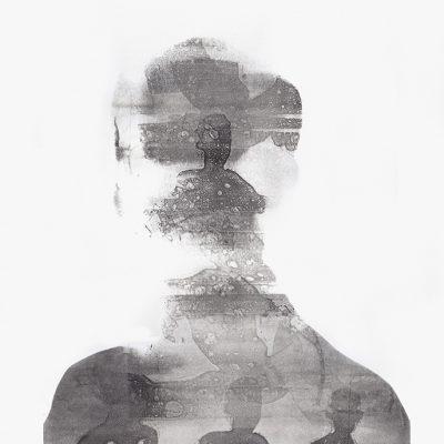 15x22 monotype, 2017