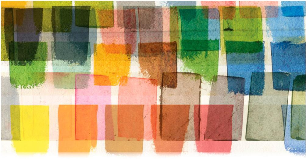 Singular: Monotypes & Monoprints at #LOCAL Gallery